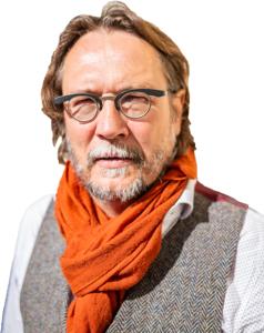 Benoit Carissimo - promoteur immobilier