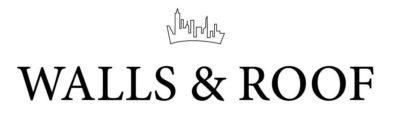 Walls and Roof – 30 ans d'expérience en immobilier